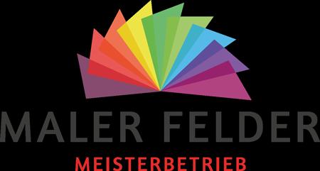 Maler_Felder_Logo