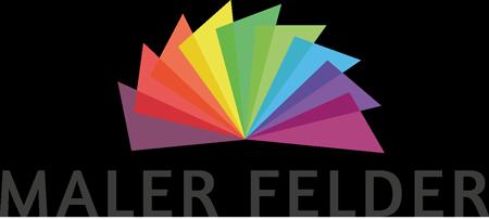 Maler_Felder_Logo_sticky