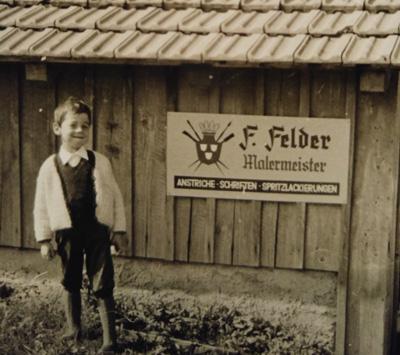 der-jetzige-firmeninhaber-werner-felder-1969